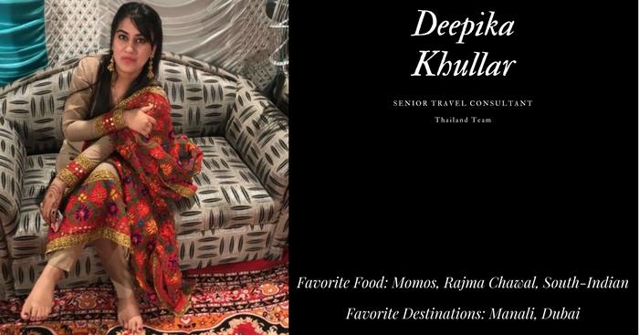 deepika-khullar