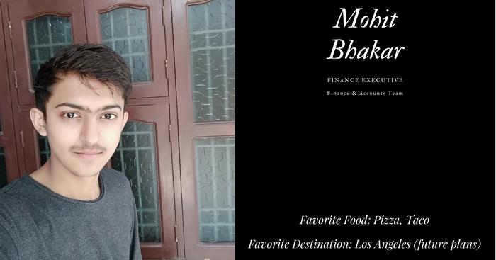 mohit-bhakar