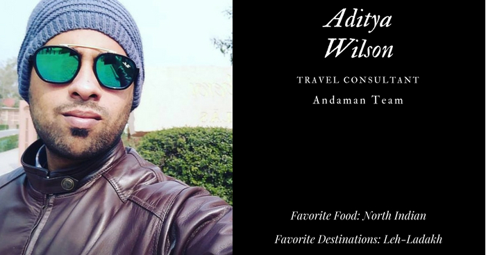 aditya-wilson-may-18