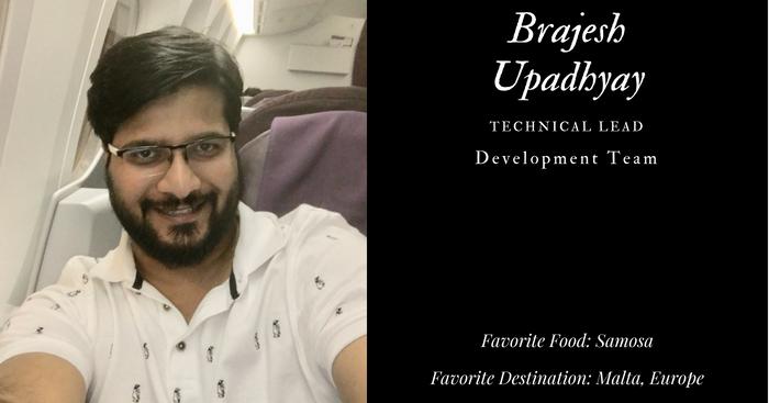 brajesh-upadhyay-may-18