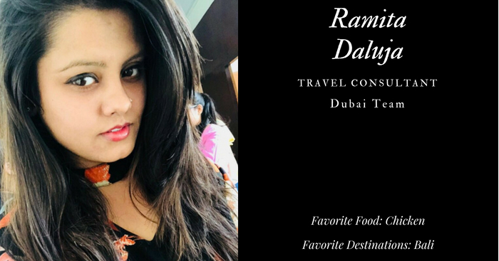 ramita-daluja-may-18