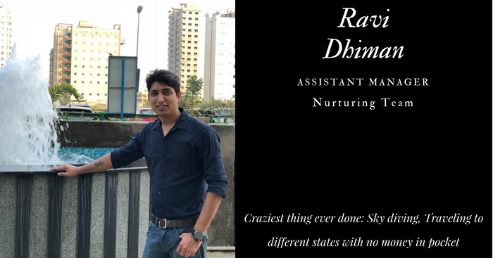 ravi-dhiman-may-18