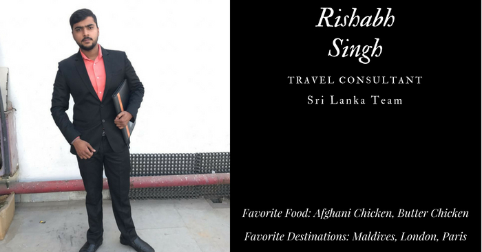 rishabh-singh-may-18