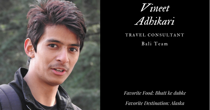 vineet-adhikari-may-18