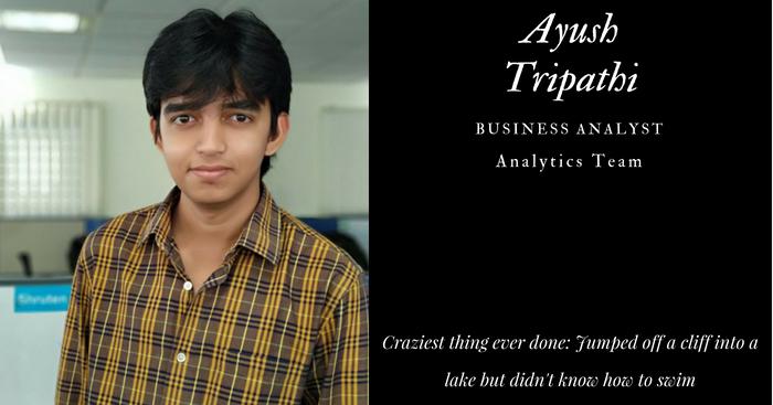 ayush-tripathi-ba