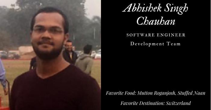 abhishek-singh-chauhan-dev