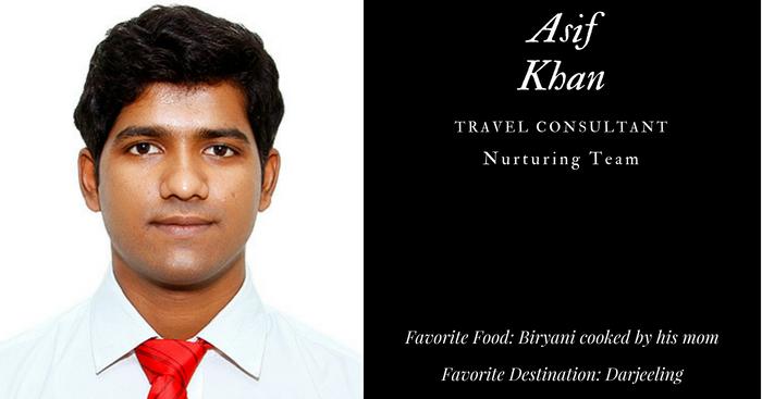 asif-khan-nurturing
