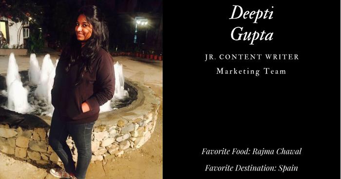 deepti-gupta-marketing