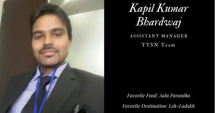 kapil-kumar-bhardwj-ttsn