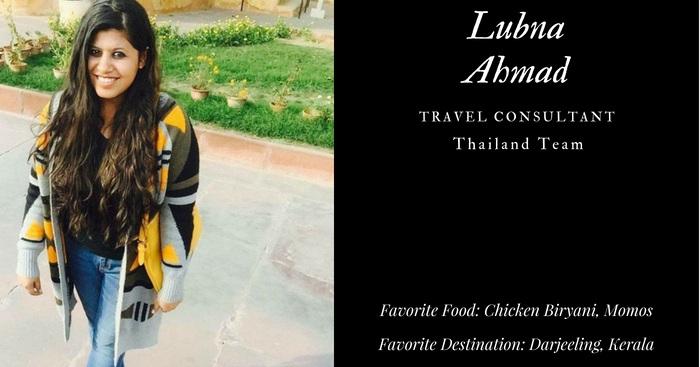 lubna-ahmad-thailand