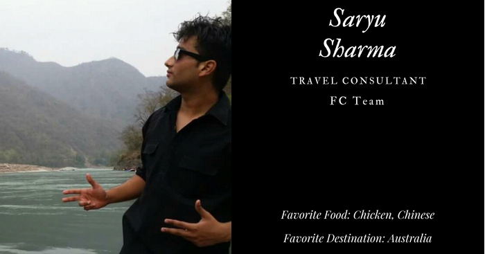saryu-sharma-fc-team