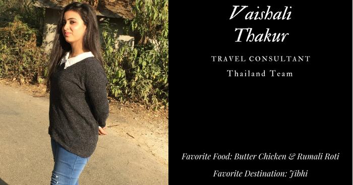 vaishali-thakur-thailand