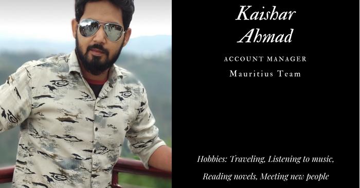 acm-mauritius-kaishar-ahmad