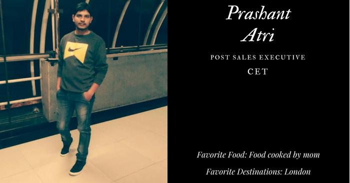 cet-post-sales-prashant-atri