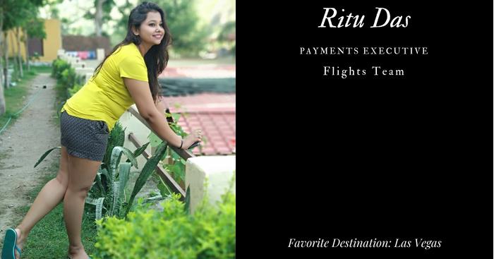 payments-ex-flights-ritu-das
