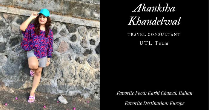 tc-utl-akanksha-khandelwal