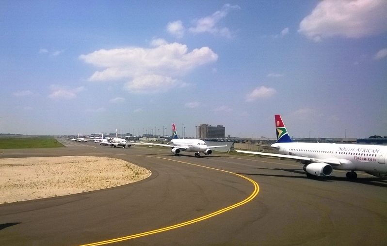 More foreigners are expected to visit KZN