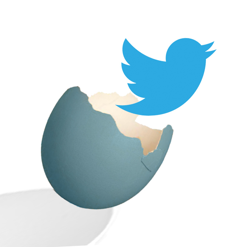 An Open Letter to Jack Dorsey @Twitter