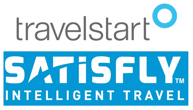 Travelstart adds to its value proposition by acquiring social intelligence startup