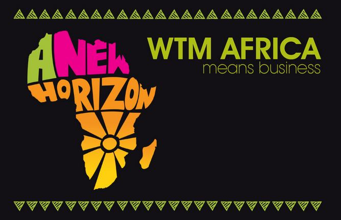 Responsible Tourism Initiatives supported by WTM Africa