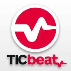 Formación SEO a TICbeat