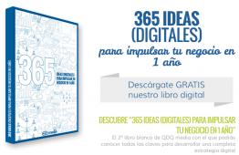 white paper QDQ media