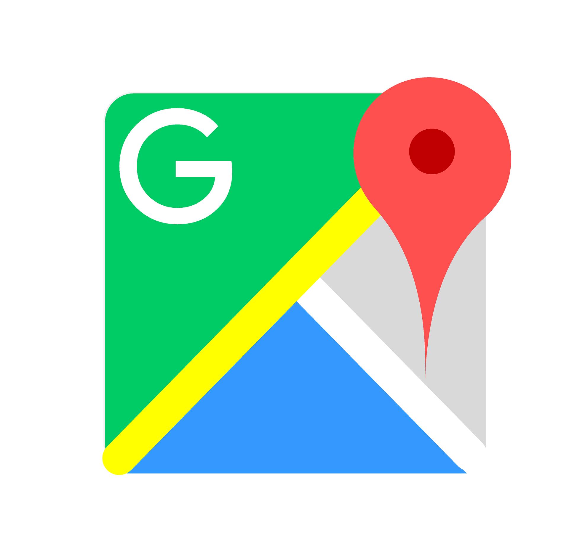 como posicionar en Google maps tu empresa
