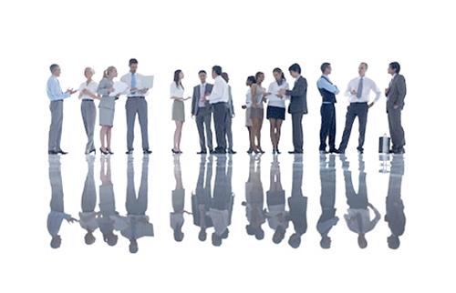 Equipo-trabajo-crecimiento-empresa