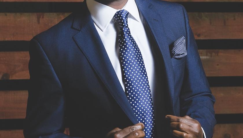 modelos de negocio de éxito
