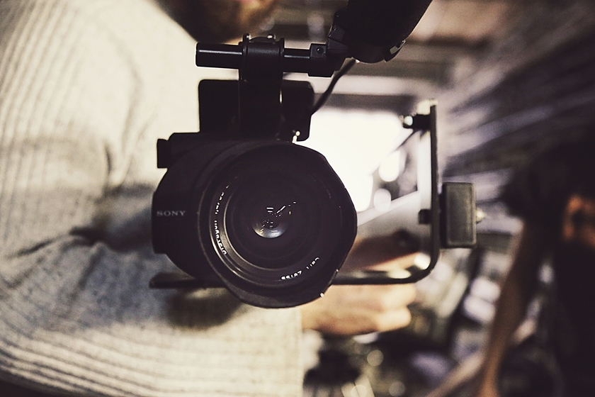 video marketing conectar audiencia