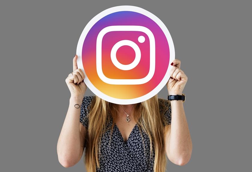 Branded Content Ads Instagram