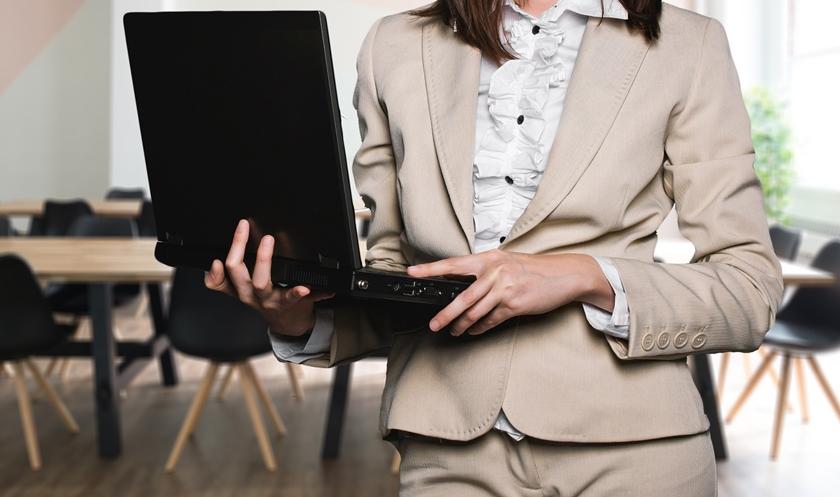 cómo será el marketing online