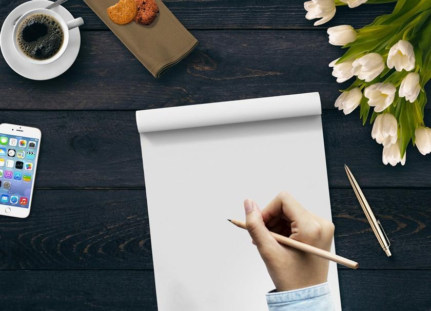Tendencias blogging 2020