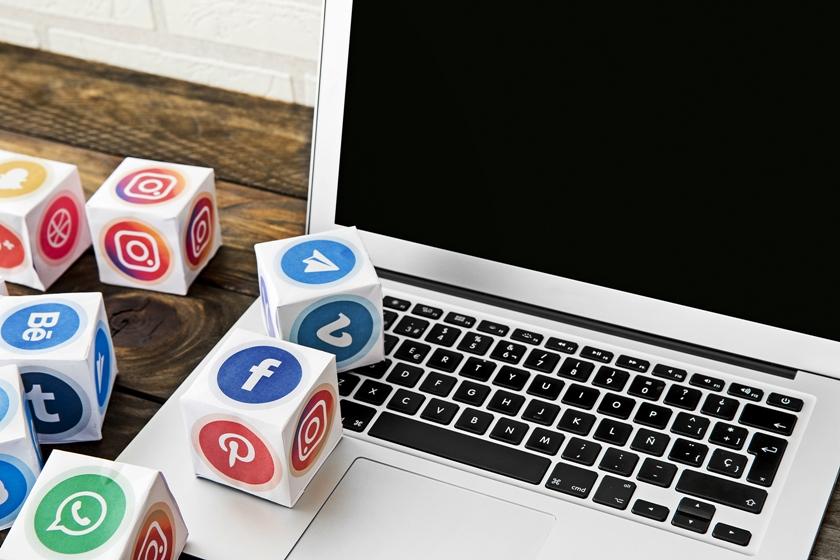 Campañas locales en redes sociales