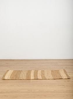 alfombra argelia 60x120