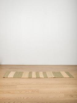 alfombra argelia 70x210