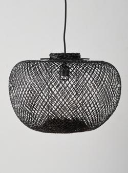 LAMPARA VENUS