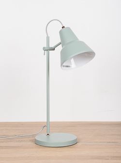 LAMPARA BERGEN