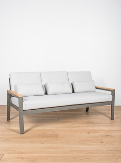 SOFA PAVEL 3C