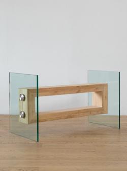 Base de comedor Mondrian 19