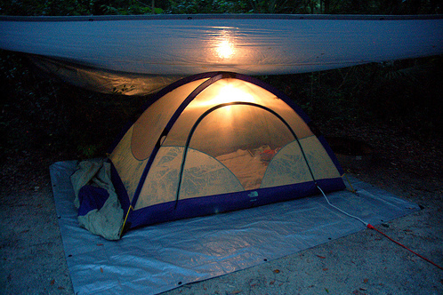 buy popular c98e7 0a160 My Best Cheap Tents For Camping: Where can I camp on the ...