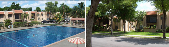 Miami lakes complex gets 21m refinancing - 1 bedroom apartments for rent in miami lakes ...