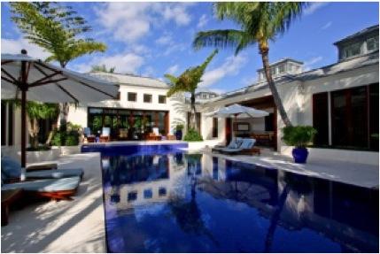 Jimmy buffett buys palm beach home - China garden west downtown key west fl ...