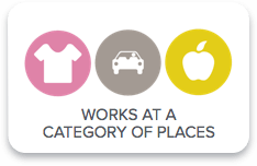 Works-at-category-places