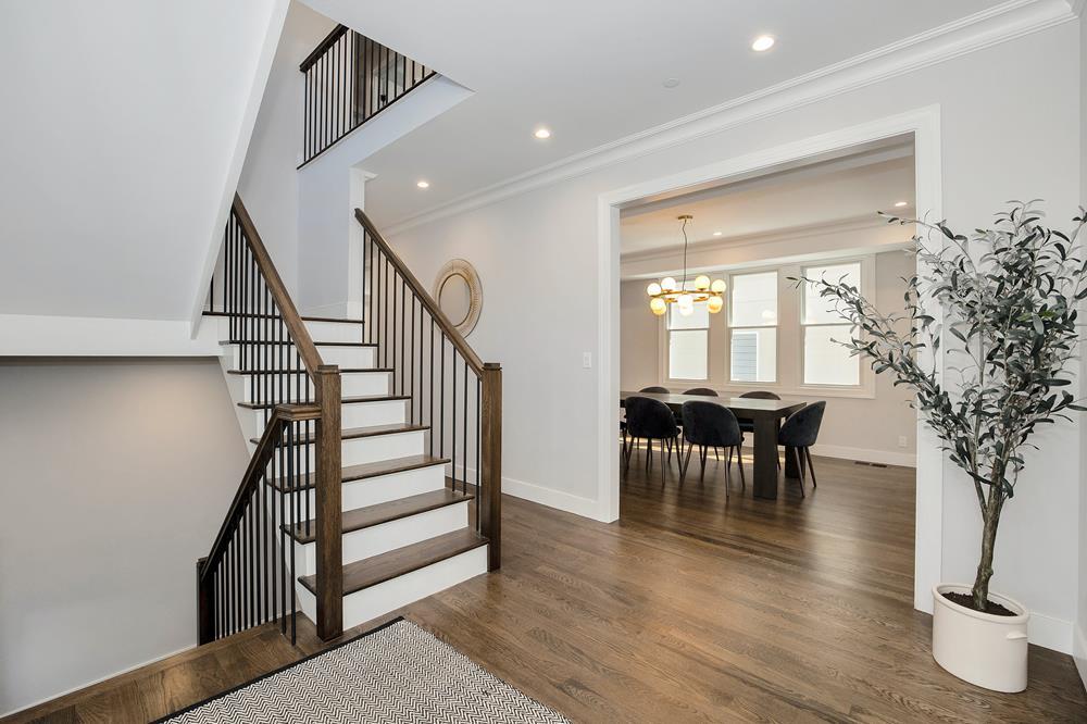 Newly Built 5-Bd. House w/ Porch, Patio & Yard on Private Cul-de-Sac