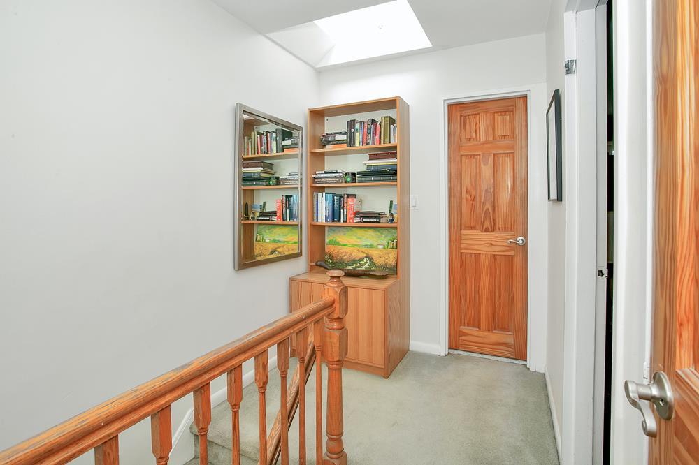 Two-Family Brick House w/ Deck & Patio on Quiet Cul-de-Sac