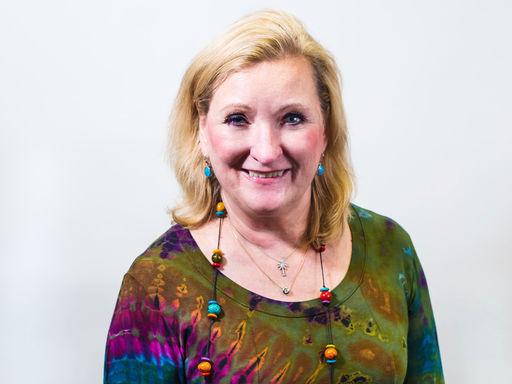 Denise Kovatch 1