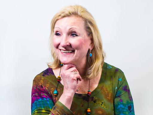 Denise Kovatch 2