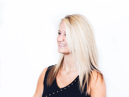 Emily Bradfield 2