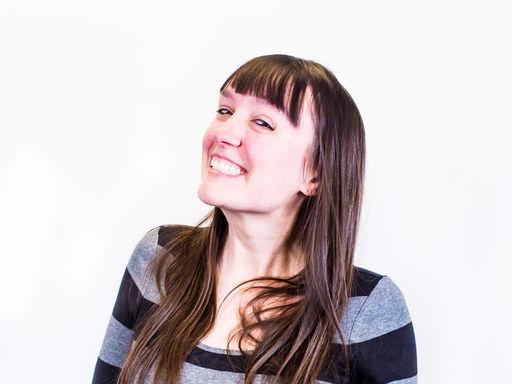 Kaylee Petek 2